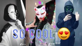 Amazing Tik Tok Compilation June 2018 1