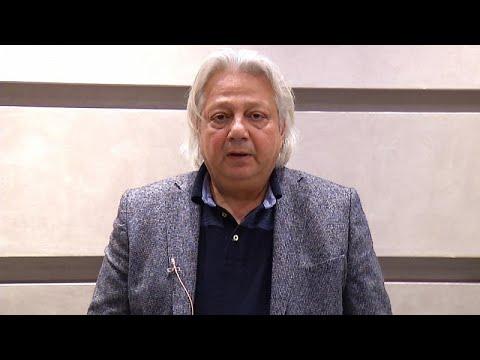 Organ nakli cerrahı Prof. Dr. Alper Demirbaş'tan Celal Şengör'e 'dangalak' tepkisi