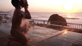 Đến Nhật Bản tắm suối nước nóng cùng trai đẹp (1)
