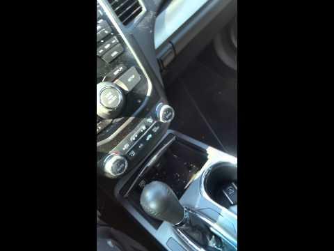 3 Secret Locations Honda And Acura Hides Radio / Navigation Code