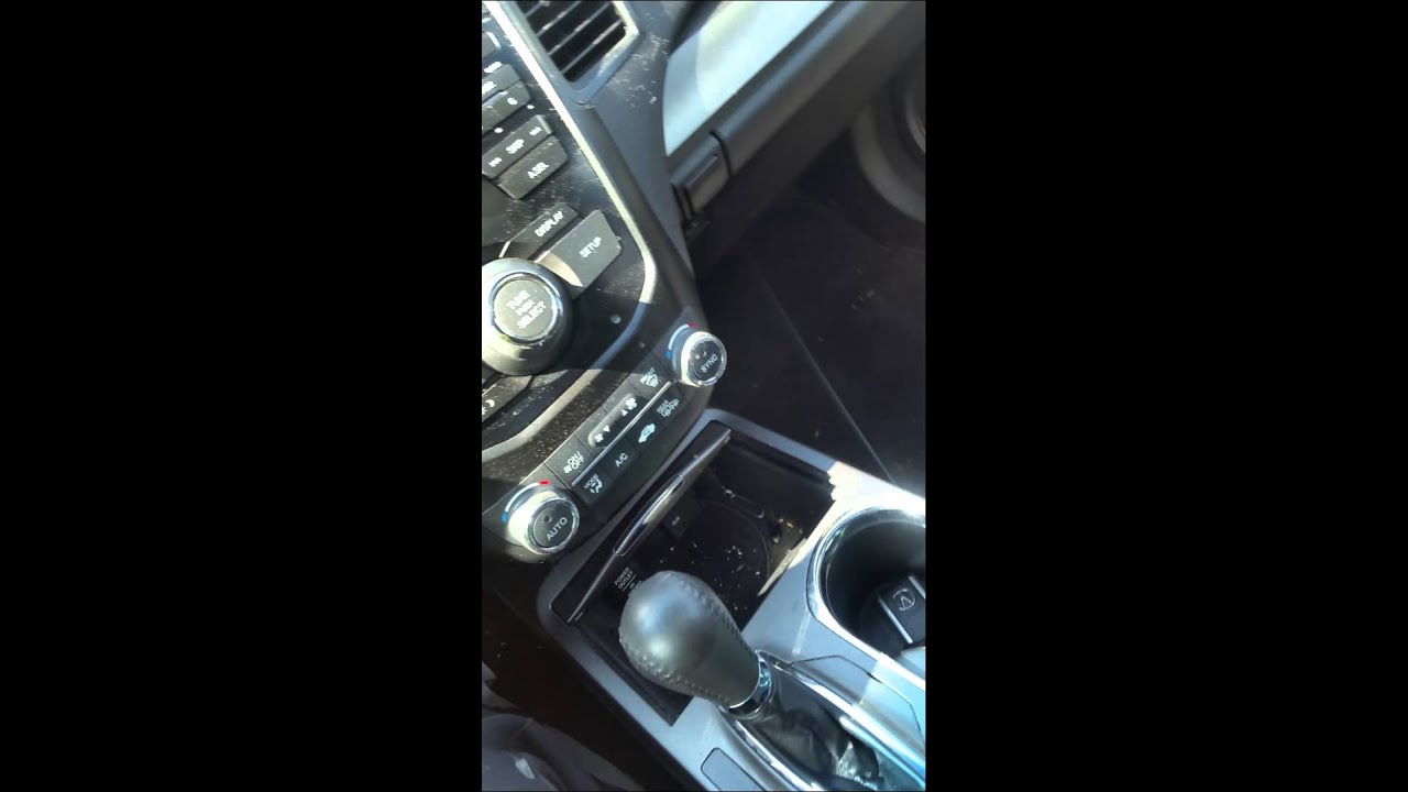 3 Secret Locations Honda And Acura Hides Radio Navigation Code 2000 Rl Obd Port Location