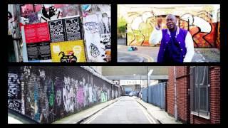 K*NERS:  Bringing IT Ft Genesis Elijah Video