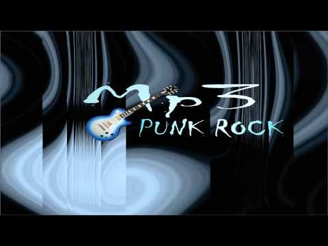 The Red Jumpsuit Apparatus - Face Down (Mp3)