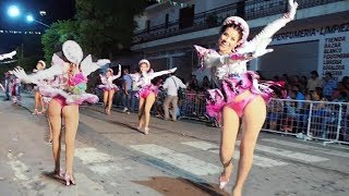 Wonderful  folk dance caporal  Аиgеles dе lа sауа