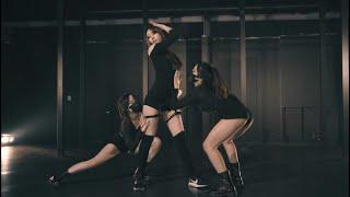 CIARA - DOSE / Viki (Dal shabet) Dance Promotion / MISO chor…