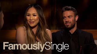 """Famously Single"" After Hours Season 2, Ep. 8 | E!"