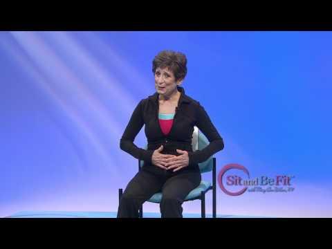 Poliklinika Harni - Vježbe kod inkontinencije