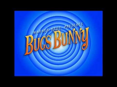 Warner Brothers Presents: Bugs Bunny at the Symphony