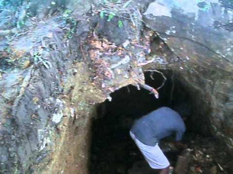 Yamashita Treasure Hunting Philippines