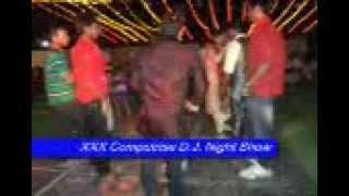 xxx DJ night show Saharsa.3gp
