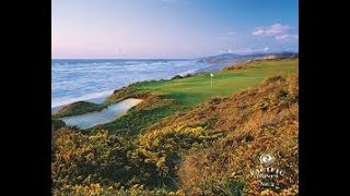 2017 bandon dunes golf trip