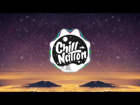 TroyBoi  Afterhours feat Diplo & Nina Sky