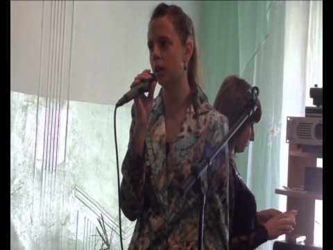 государственный заказ дом престарелых и инвалидов г белово кемеровская обла
