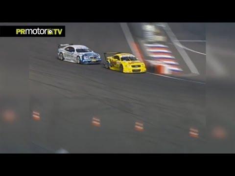 Top Facts DTM Lausitzring by Audi Sport en PRMotor TV Channel
