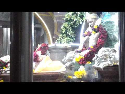 Bhalchandra maharaj kankavli aarti 3
