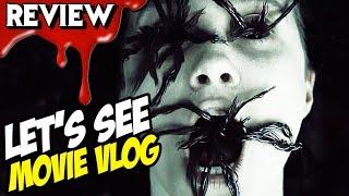 SLENDER MAN (2018) 💀 Spoiler-Free Movie Review Vlog
