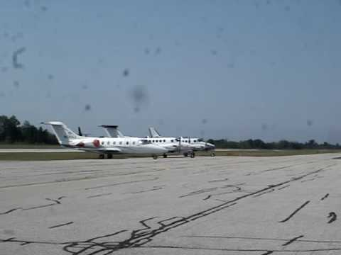 British Aerospace Jetstream 31