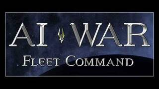 AI War: Fleet Command Soundtrack: Thor