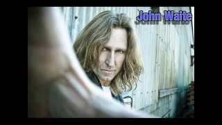 John Waite - The Glittering Prize [Audio HQ]