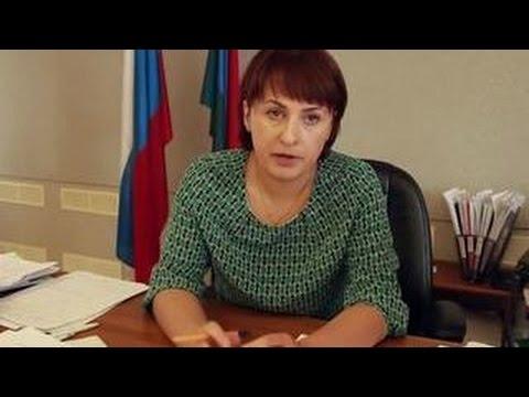 Суд признал законной отставку мэра Петрозаводска