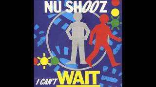 nu shooz spyder d i can t wait remix wmv