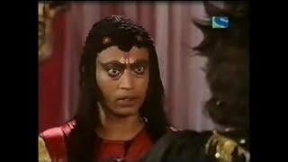 Irrfan Khan_Chandrakanta_ Irrfan Khan talk about funny moments of Chandrakanta_😂