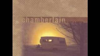 Watch Chamberlain Her Side Of Sundown video