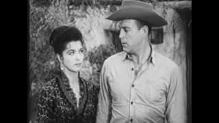 Shotgun Slade - Donna Juanita, Full Length Classic Western TV Show