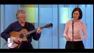 Solenn Lefeuvre & Gilles Le Bigot - Oran na Cloiche