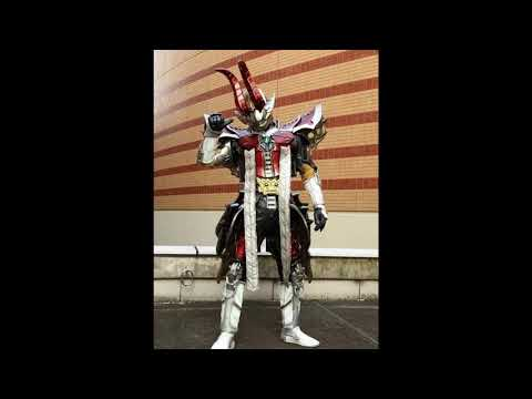 new-info's-on-the-new-ultraman-r/b-movie-and-kr-movie-2018