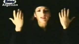 Assala Nasri - Oula Kiblataini - اصالة نصري - اولى القبلتين - YouTube.flv