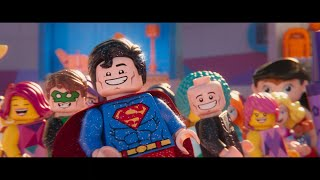The LEGO Movie 2: The Second Part Trailer Brings Tiffany Haddish!