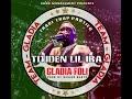 """Titiden Lil Iba Tradi Trap Partie 6 """"Gladia Foli"""" (Son Officiel)"""