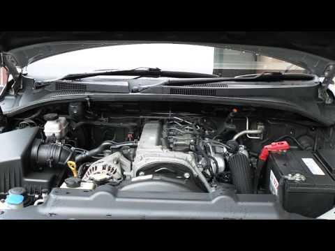 Hqdefault on Honda 2 0t Timing Chain