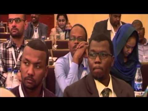 DMS-Africa Keynote: Innovation& Evolution of Mobile Banking in Kenya