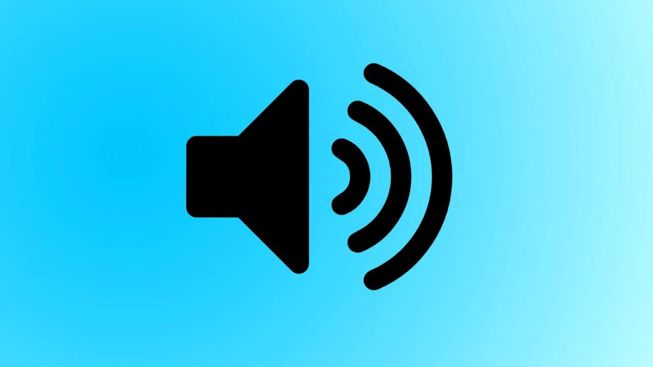 Basketball buzzer sound effect free download