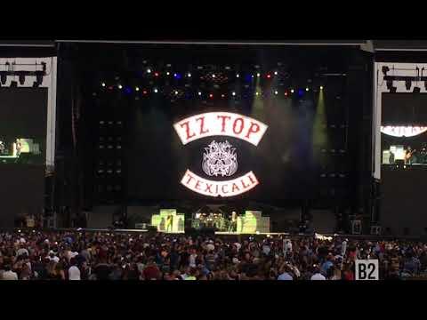 "GUNS ""N"" ROSES ""Not In This Lifetime World Tour 2017""  El Paso Tx"