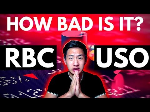 should-you-buy-uso-pt.-2?-|-rbc-and-uso-|-[rbc-stops-uso's-trading]