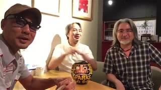 SPARKS GO GOオフィシャルサイト http://sparksgogo.jp/ SPARKS GO GOニ...