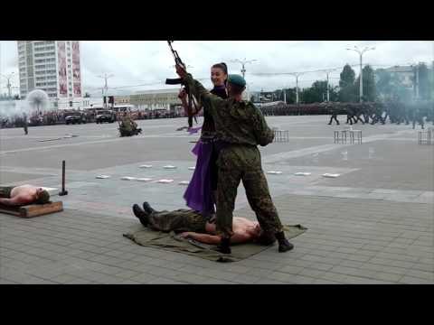 УКТП ВТТУ 'Витебское трамвайно-троллейбусное управление'