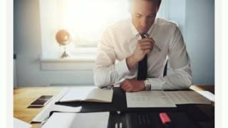 Manage Real Estate Portfolio Easily