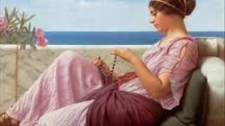 Скачать Для прекрасных дев любовной науки скромные наставления от Публия Овидия поэта и практика любви