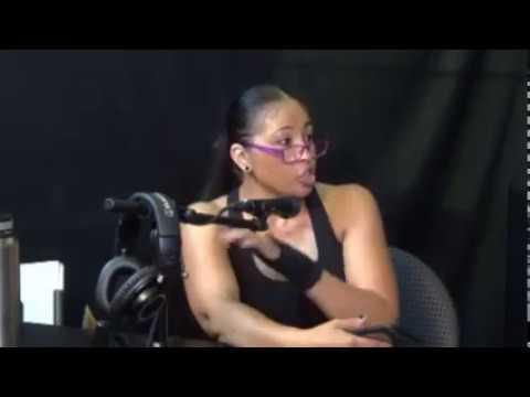 8-22-17 The Corey Holcomb 5150 Show - NFL/Kaepernick, Free Speech Rally & Health Supplements