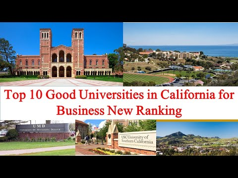 top-10-good-universities-in-california-for-business-new-ranking-|-student-career