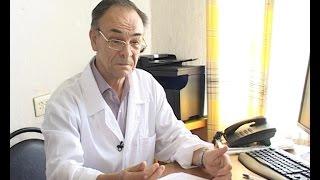 Чем опасно ожирение и как с ним бороться – советы врача центра здоровья Елецкой городской...