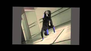 BAD BOYS BLUE - JUNGLE IN MY HEART (1990) - REMIX 2012 (REMEZCLADO POR: Alex Buskhiel)