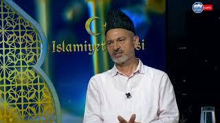 İslamiyet'in Sesi - 20.06.2021