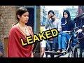 Dhadak |101 Interesting Facts | Janhvi & Ishaan | Shashank Khaitan | Karan Johar