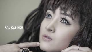 Download Maishaka - Sayang Aku Rindu Mp3