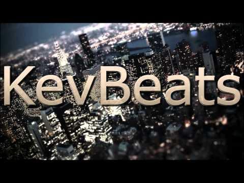 KevBeats #1